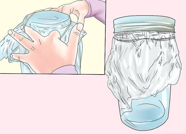 Titel afbeelding Use Home Remedies to Get Rid of Gnats Step 7
