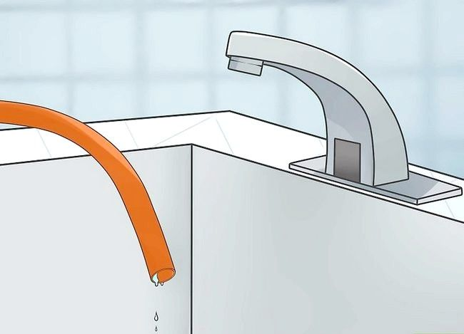 Titel afbeelding Use a Dehumifier Step 12