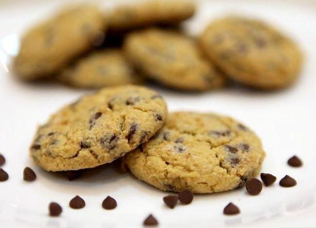 Titel afbeelding Sell Homemade Cookies Step 1