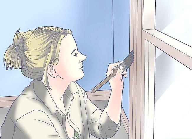 Hoe je je huis snel kunt verkopen