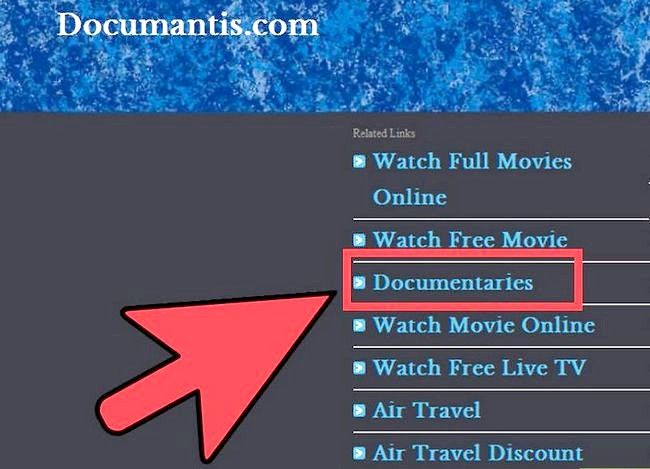 Titel afbeelding Watch Movies for Free Step 2
