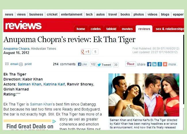 Titel afbeelding Watch Free Hindi Movies Online Step 5
