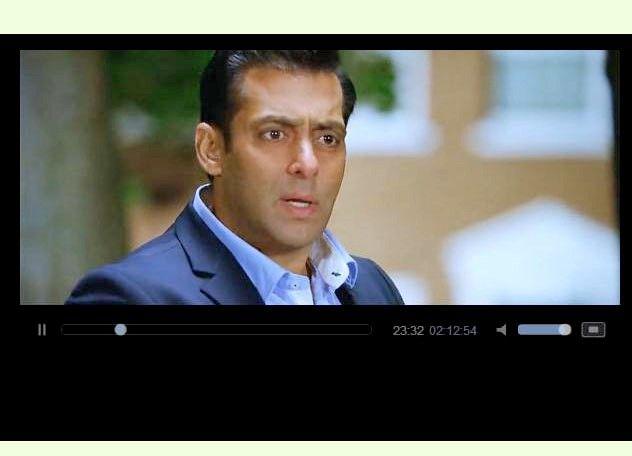 Titel afbeelding Watch Free Hindi Movies Online Step 9