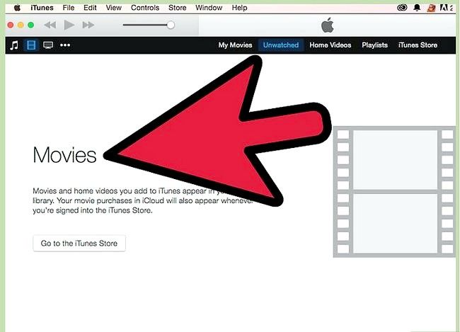 Titel afbeelding Legally Bekijk tv en films online Stap 1