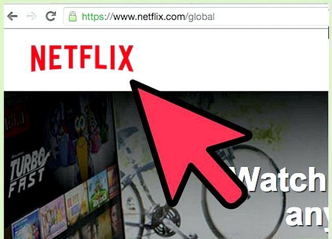 Titel afbeelding Legally Bekijk tv en films online Stap 3