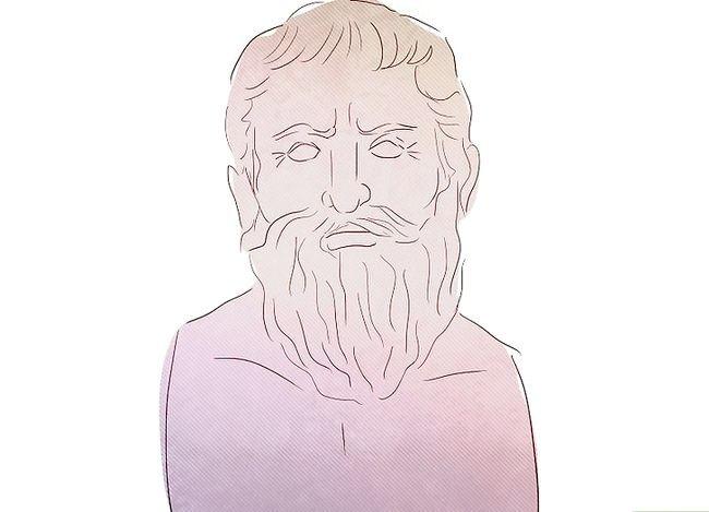 Hoe te leven als Socrates